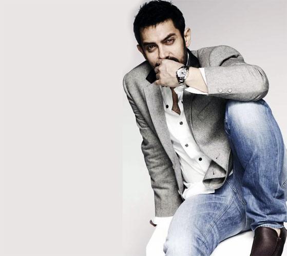 Аамир Кхан / Aamir Khan - Страница 2 Aamir+Khan+Wallpapers+2013-5