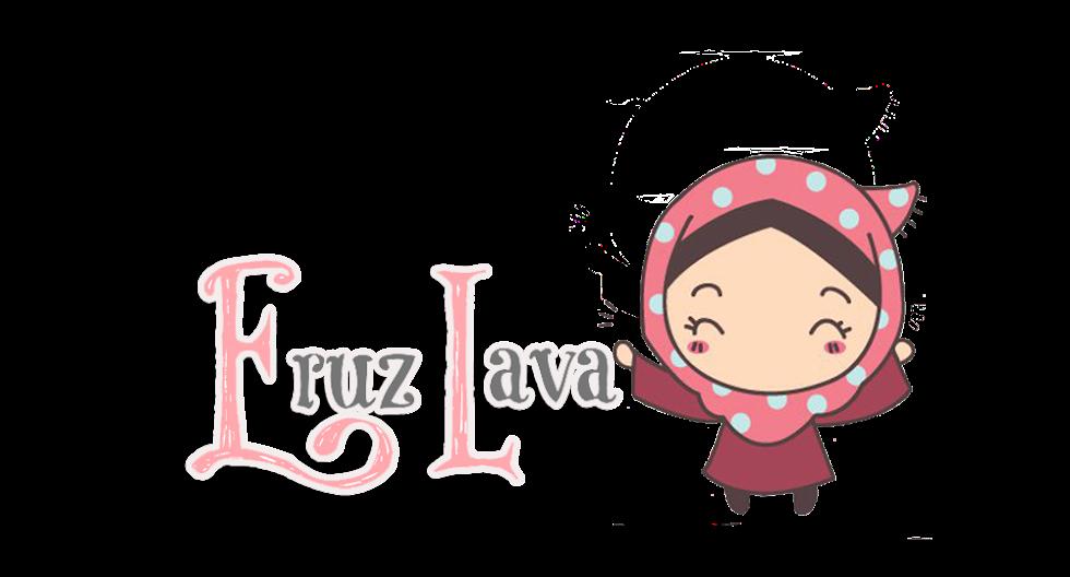 Eruz Lava's  ♥