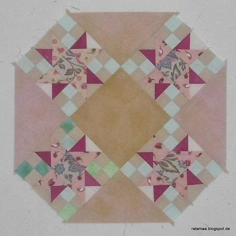 http://ratamaa.blogspot.de/2014/03/february-scrappy-blocks-by-judy.html
