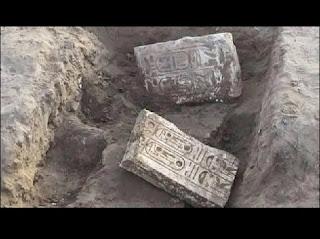 O Ministério de Antiguidades do Egito confirmou a descoberta de uma antiga fortaleza na margem leste do Canal de Suez, datada de 3.500 anos de idade e que pertenceu ao exército real egípcio.