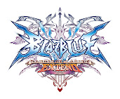 #7 BlazBlue Wallpaper