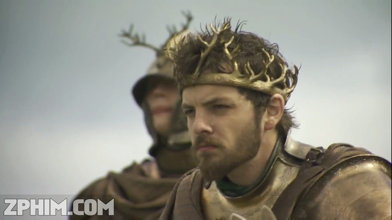 Ảnh trong phim Trò Chơi Vương Quyền Phần 2 - Game Of Thrones Season 2 6