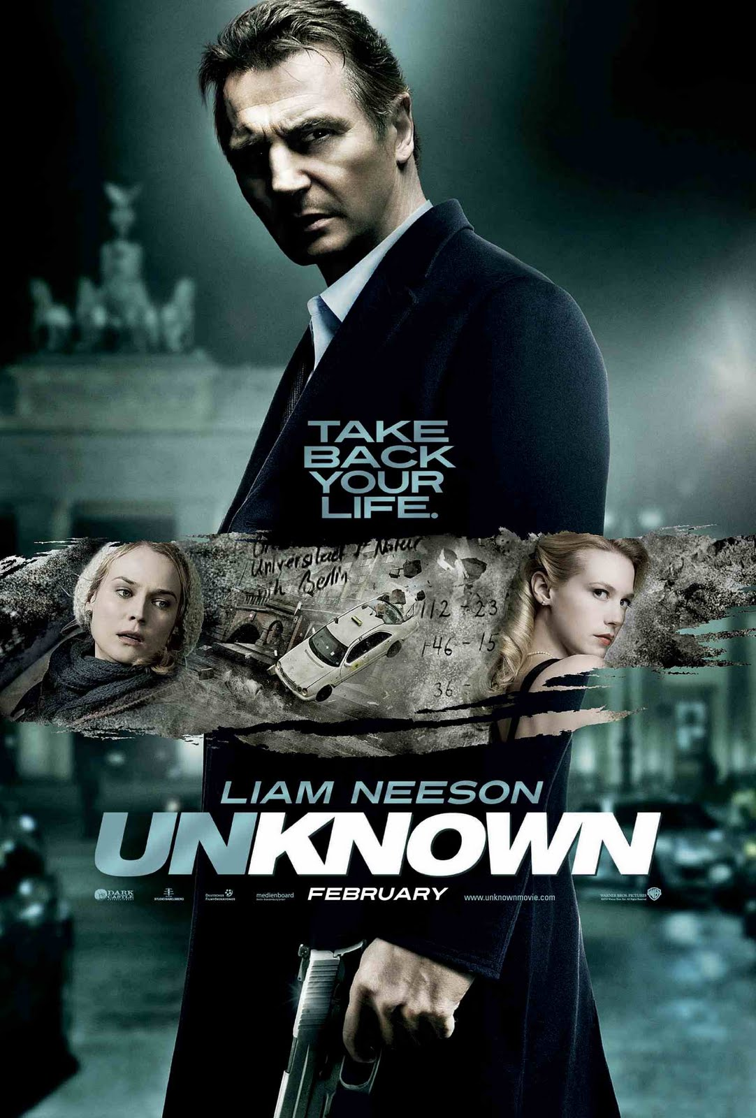 http://1.bp.blogspot.com/-B-mgSits65Y/Thd1LTrSHII/AAAAAAAAJag/PnXCh_rKAP0/s1600/unknown_movie_poster_hi-res_01.jpg