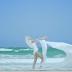'Blue Blue', quinto videoclipe extraído do, 'Blue', visual album de Iamamiwhoami