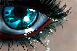 Mengenal Air Mata Wujud Dari KeagunganNYA