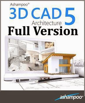 Serial key serial number 2015 ashampoo 3d cad for Architecte 3d serial number