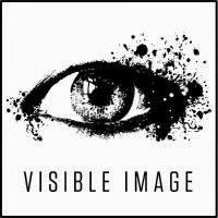 Visable Image