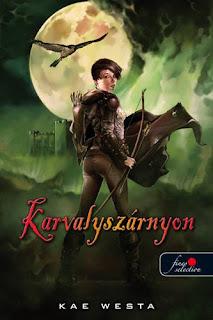 http://www.deszy-konyv.hu/2015/12/kae-westa-karvalyszarnyon-nyeremenyjatek.html