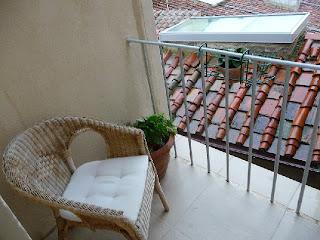 Hotel Perseo Firenze