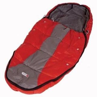 366 Images Of Baby Sleeping Bag Camping Best Bags Kids