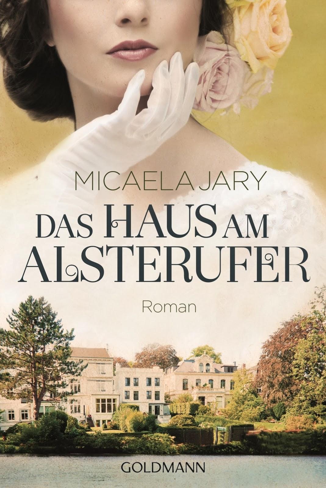 http://www.randomhouse.de/Taschenbuch/Das-Haus-am-Alsterufer-Roman/Micaela-Jary/e437655.rhd