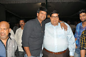 Laddu Babu Audio launch Photos-thumbnail-19