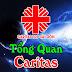 Tổng Quan Caritas
