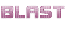 Blast Applications Link