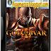 God Of War 3 Pc Game Full Version Free Download
