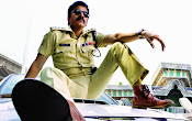 Ravi teja photos in Power movie-thumbnail-5