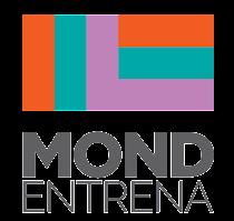 ¡Planificá tu entrenamiento en el sitio web de Mond Entrena!