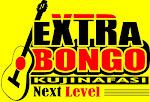EXTRA BONGO
