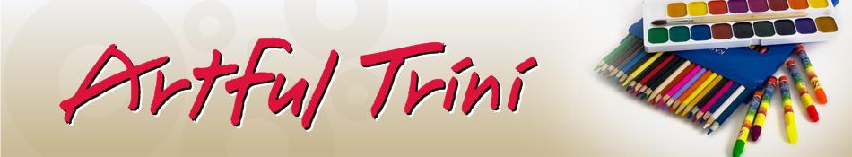 Artful Trini