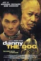 Danny El Perro (2005) DVDRip Latino