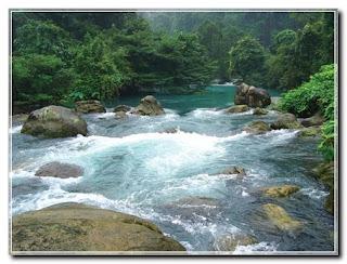 Vietnam Tours, Vietnam Travel - Quang Binh