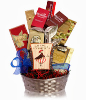 snack-basket_bloomex-canada
