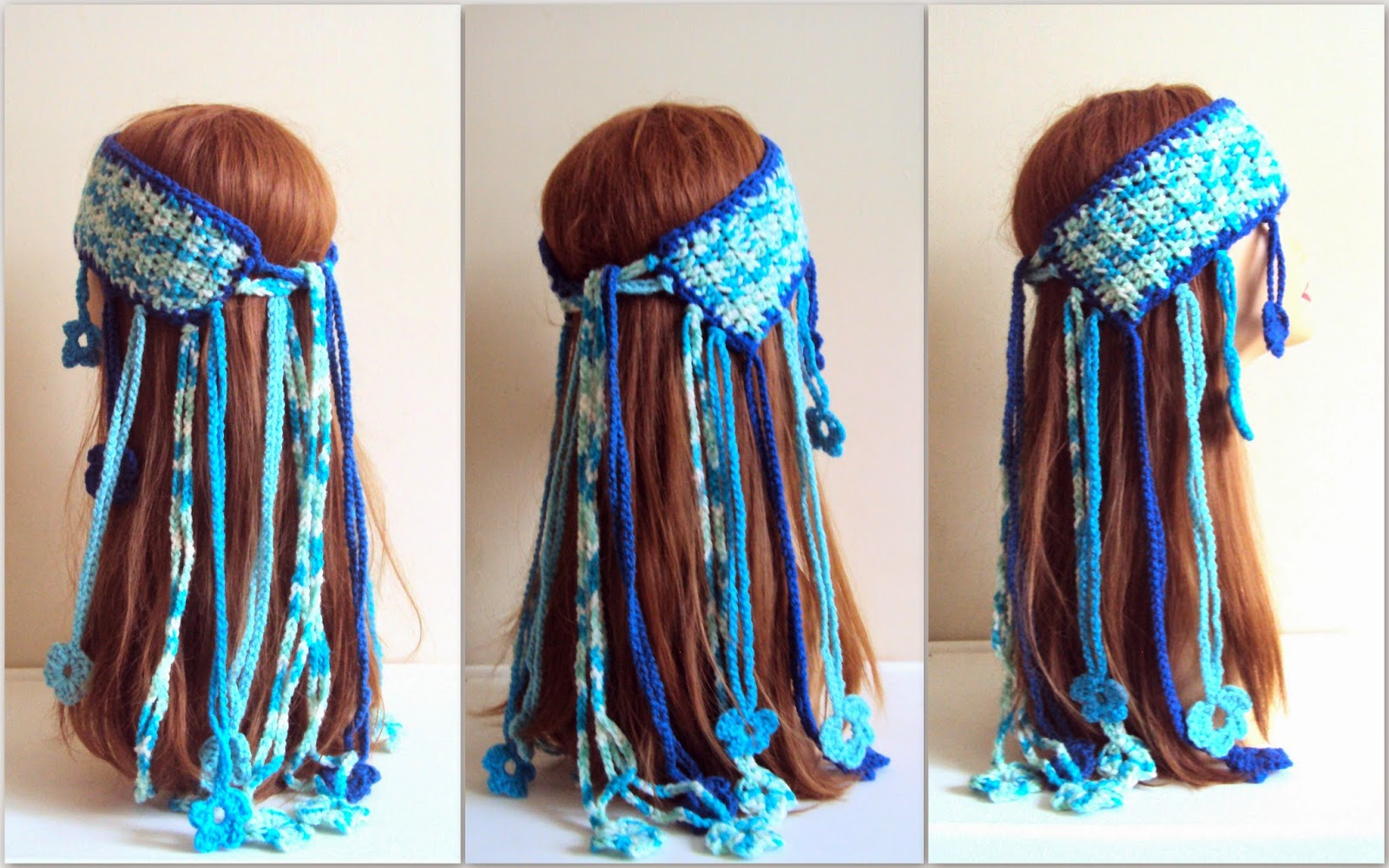 https://www.etsy.com/listing/227936333/the-gypsy-thing-blue?ref=shop_home_active_7