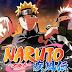 Naruto: Autor da série revela que o mangá está no fim!