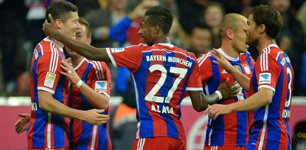10c1bb317be4e ... y SC Paderborn 07 por la quinta jornada de la Bundesliga
