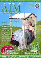 AIM N° 59