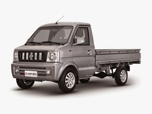 коммерческие автомобили (техника и транспорт)