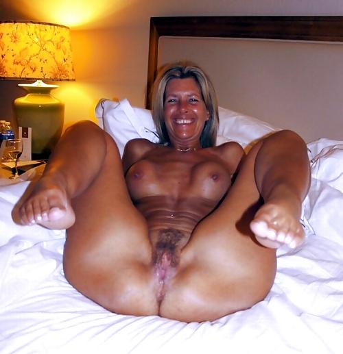 porn alte frauen geilefrauen nackt