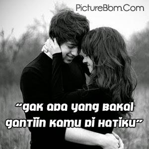 DP+BBM+Romantis+(2) Dp Bbm Paling Romantis Untuk Pacar Terbaru 2015