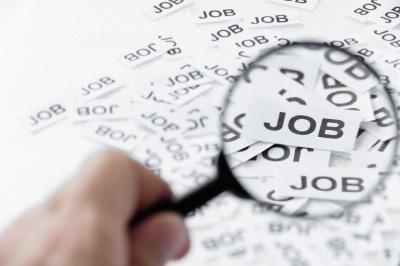 find job vacancy lowongan pekerjaan kerja pengangguran