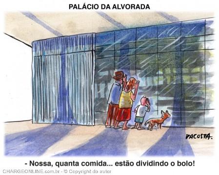 AUTO_dacosta3.jpg (449×360)
