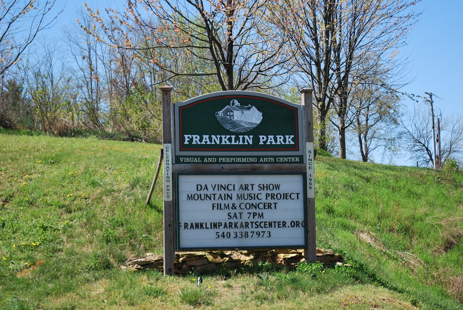 franklin park Welcome to the franklin park coalition the franklin park coalition (fpc) is a non-profit organization dedicated to involving the community to work, play, & engage in franklin park, boston's largest green space.