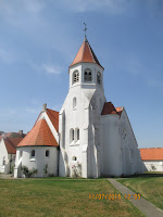 Zoutekerkje