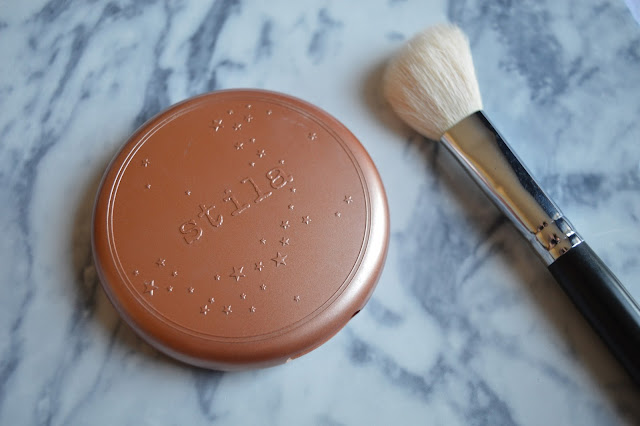 Stila_sun_bronzer_who_is_she_blog_1