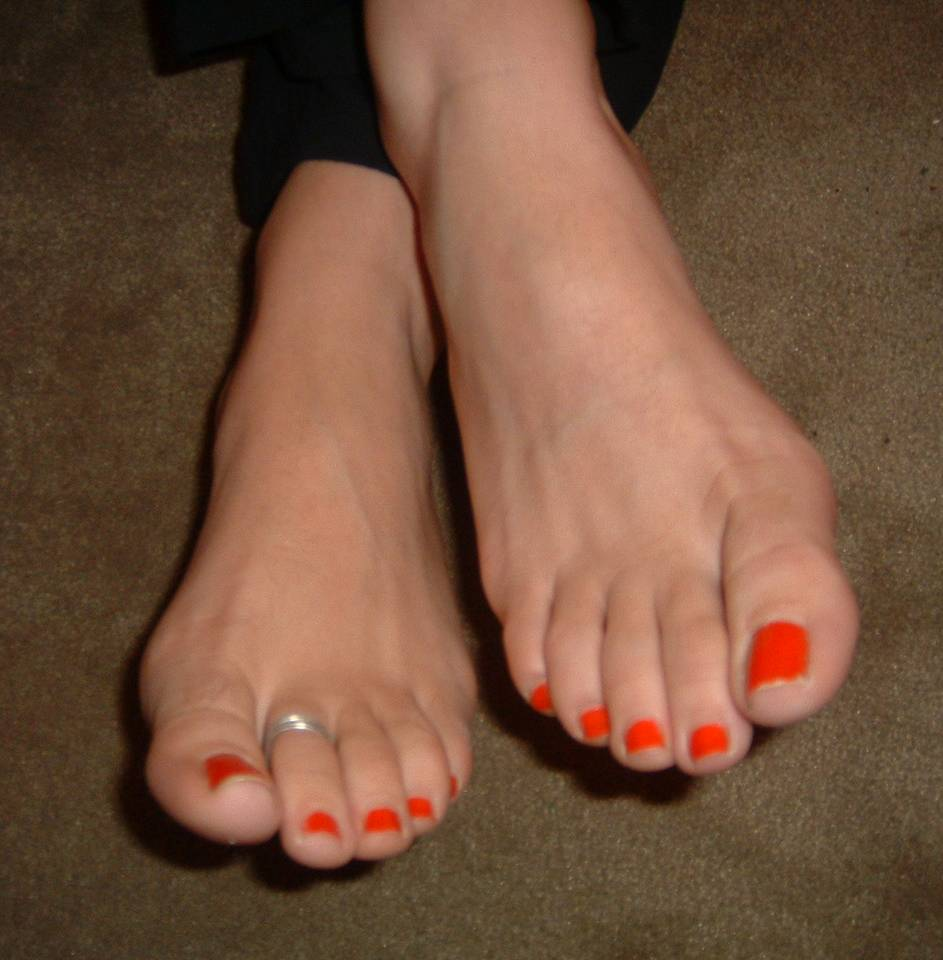 escorts in s toes