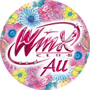 Winx Club All