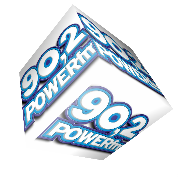 Power 90,2 fm