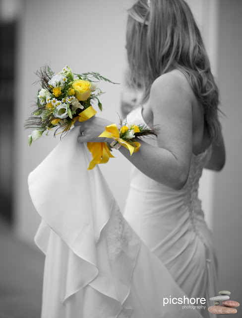 Roadford Lake devon wedding Picshore Photography