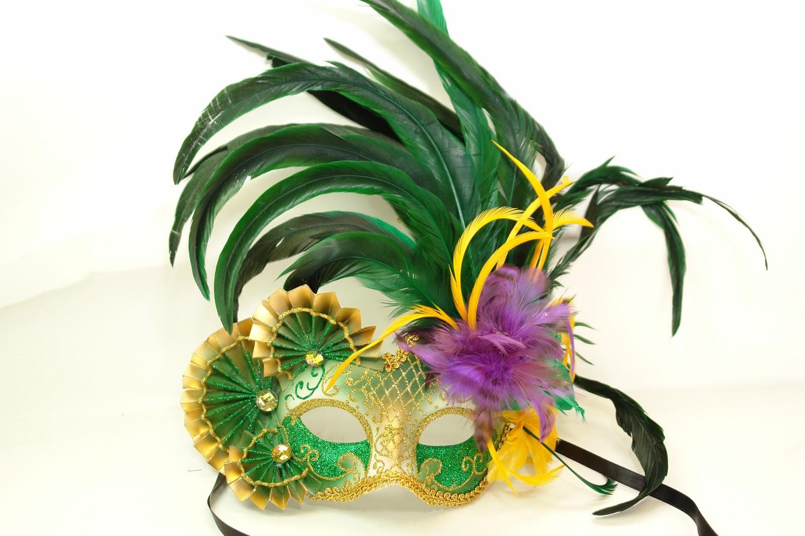 Beautiful mardi gras masks 2013 colorful mardi gras masks mardi gras - Free mardi gras pics ...