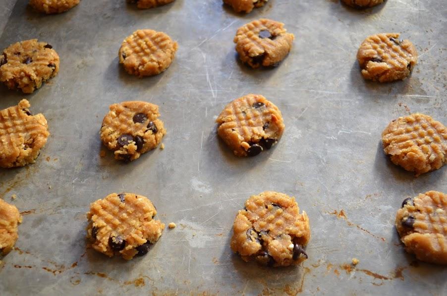 Gluten-Free-Peanut-Butter-Oatmeal-Chocolate-Chip-Cookies-Hatch-Marks.jpg