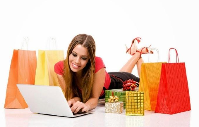 5 Hal yang Wajib Diketahui Sebelum Berbelanja Online