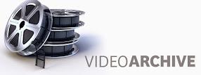 Archives vidéo prédication