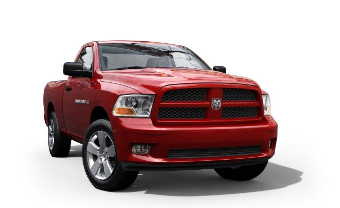ram 1500 2012 for sale salt lake city
