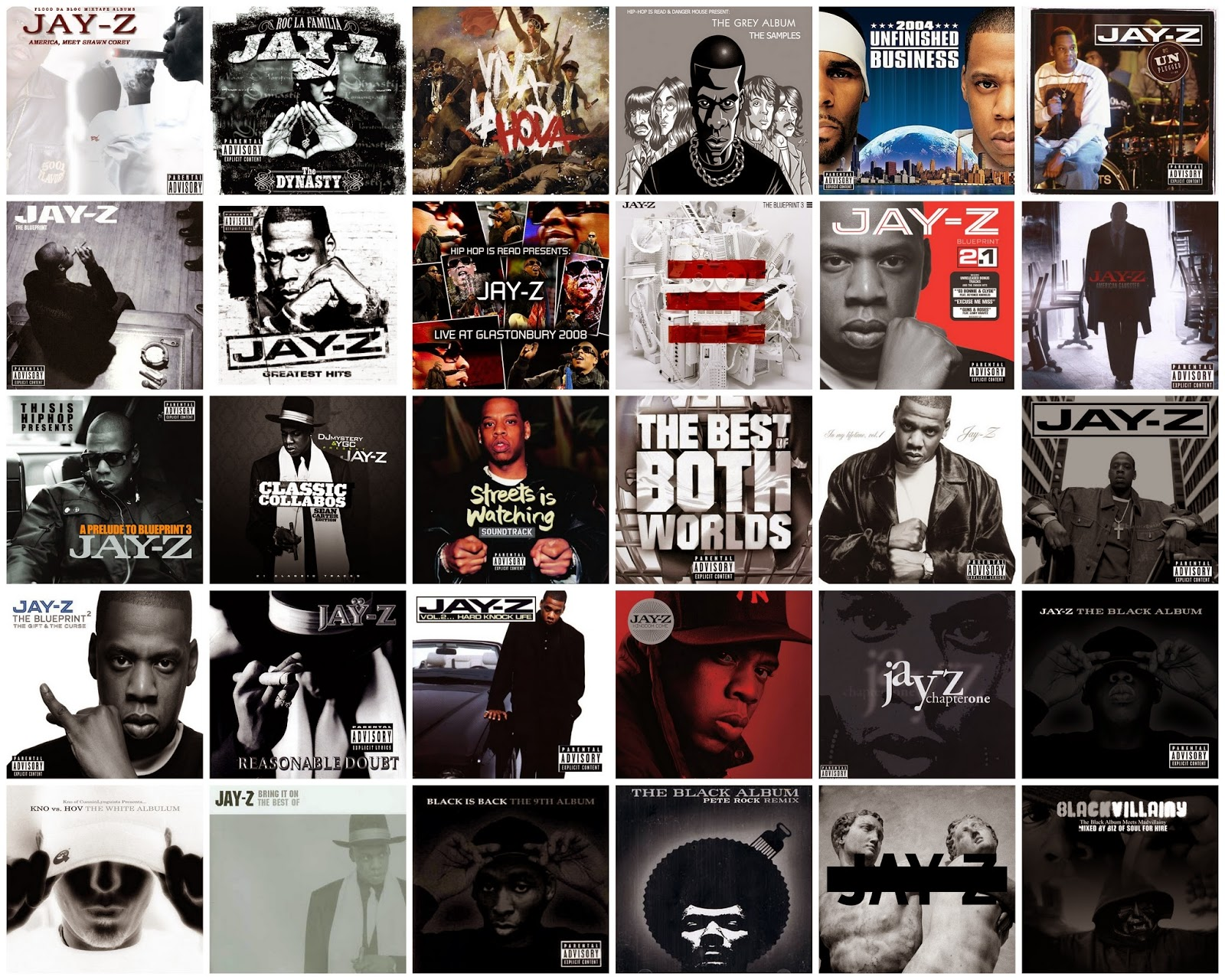 Jay z discografa mediafire 1996 2013 producto ilcito jay z discografa mediafire 1996 2013 malvernweather Image collections