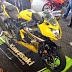 Kawasaki Ninja 250SL 2014 Di Lancarkan Di Malaysia - Harga Asas RM17,689