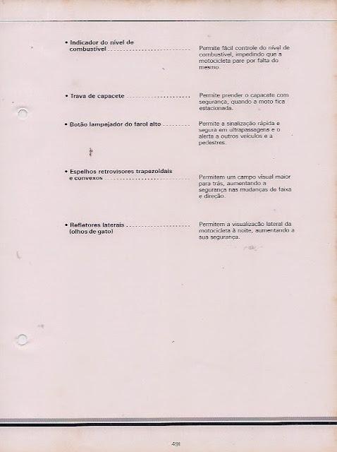 Arquivo%2BEscaneado%2B100 - Arquivo Confidencial: CB450 CUSTOM